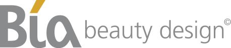 Bia Beauty Design